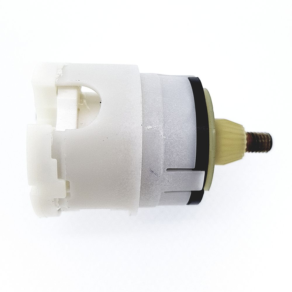 Ideal Standard Idyll Small Multiport Single Lever